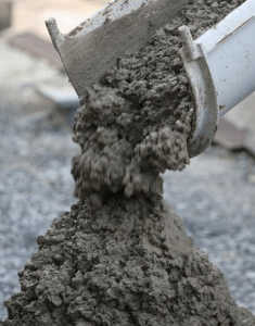 Купить бетон в Кобрине