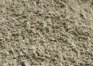 Купить песок в Кобрине