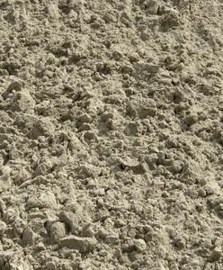 Песок в Кобрине